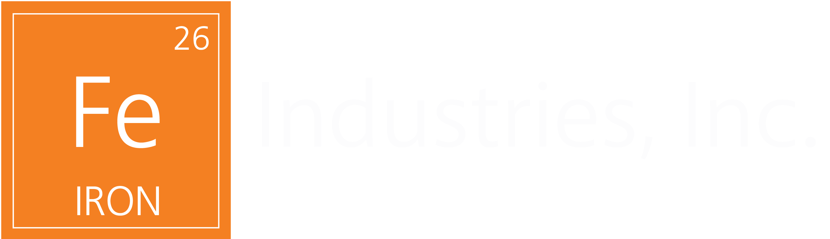 FE Industries, Inc